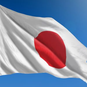日本人の精神性を考える